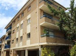 10/453 Old South Head Road, Rose Bay, NSW 2029