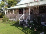 1117 Markwell Rd, Markwell, NSW 2423