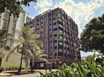 505/44 Woods Street, Darwin City, NT 0800