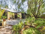 5 Honeyeater Loop, Margaret River, WA 6285