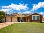 5 Elm Close, Largs, NSW 2320