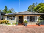 87 Stanley Avenue, Farmborough Heights, NSW 2526