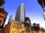 904/87 Franklin Street, Melbourne, Vic 3000