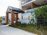 11/54 Central Avenue, Maylands, WA 6051