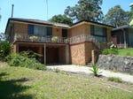 17 Larken Avenue, Baulkham Hills, NSW 2153