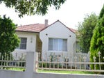 2 Warraroong Street, Beverly Hills, NSW 2209