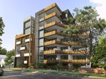 19 Smallwood Avenue, Homebush, NSW 2140