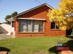 114 Vary Street, Morwell, Vic 3840