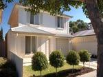 82 Wood Avenue, Ridleyton, SA 5008