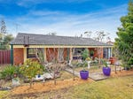30 Eurelia Road, Buxton, NSW 2571