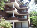 7/4-6 Thomas Street, Parramatta, NSW 2150