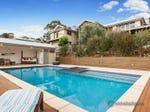 15 Bilgola Court, Mount Eliza, Vic 3930