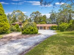 8 Greyleaves Avenue, Burradoo, NSW 2576