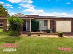 130 Reservoir Road, Blacktown, NSW 2148