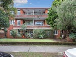 9/160-162 Russell Avenue, Dolls Point, NSW 2219