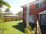 1/34 Royal Drive, Pottsville, NSW 2489