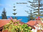 26A Beach Road, Watermans Bay, WA 6020