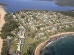 8 Plimsoll Place, Culburra Beach, NSW 2540