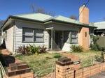 511 Eyre Street, Ballarat Central, Vic 3350