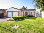 4 Chelsea Garden Court, Wattle Grove, NSW 2173