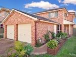 2B George Street, Seven Hills, NSW 2147