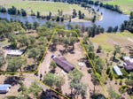 10C Tallow Wood Close, Wilberforce, NSW 2756