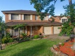 5 Burnett Place, Albion Park, NSW 2527