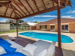 29 St Johns Court, Kingsley, WA 6026