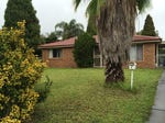 9 Danube Place, St Clair, NSW 2759
