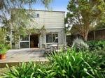 33 Young Street, Flinders, Vic 3929