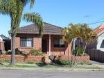 12 Rickard Street, Auburn, NSW 2144