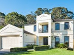 6 Scribbly Gum Cres, Erina, NSW 2250