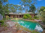 30 Bottle Forest Road, Heathcote, NSW 2233