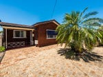 216 Holbeck Street, Doubleview, WA 6018