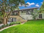 7 Peckham Avenue, Chatswood, NSW 2067