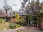 9 Farnham Avenue, Wentworth Falls, NSW 2782