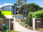 6-8 Beach Avenue, Blairgowrie, Vic 3942