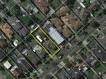 37 Fourth Street, Parkdale, Vic 3195