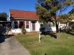 45 Waratah Street, Windang, NSW 2528
