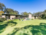 565 Gundrys Road, Bellbrae, Vic 3228
