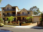1/15-23 Mowle Street, Westmead, NSW 2145