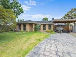 54 Rathmullen Road, Boronia, Vic 3155