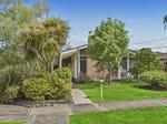 6 Munro Avenue, Mount Waverley, Vic 3149