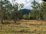 122 Richardson Road, Cannon Valley, Qld 4800