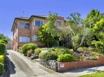 4/34-40 Fisher Parade, Ascot Vale, Vic 3032