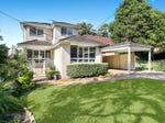 10 Saunders Bay Road, Caringbah South, NSW 2229