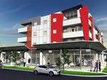 15 Windsor Avenue, Springvale, Vic 3171