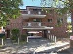 8/27 Park Avenue, Westmead, NSW 2145
