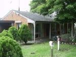 339 Bayview Road, Rosebud, Vic 3939