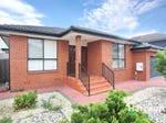 8 Charteris Grove, Epping, Vic 3076